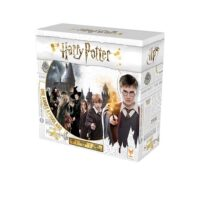 HArry Potter a year at hogwarts cheapest