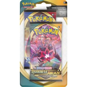 POkemon boosters best value